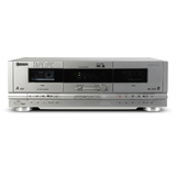 Ion Audio TAPE 2 PC Cassette Tape Archiver - TAPE2PC