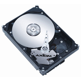 Axiom 750 GB Internal Hard Drive