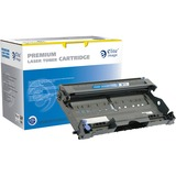 Elite Image Remanufactured Drum Cartridge Alternative For Brother DR350