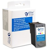 Elite Image Color Ink Cartridge