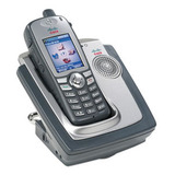 Cisco 7921G IP Phone - Wireless