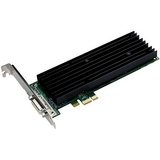 Lenovo Quadro NVS 290 Graphics Card
