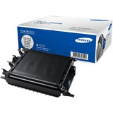 Samsung Transfer Belt for Colour Laser Printers CLP-T660B/SEE