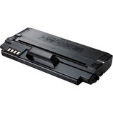 Samsung ML-D1630A Black Toner Cartridge - MLD1630AXAA