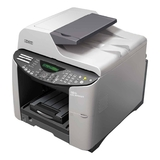 Ricoh GelSprinter GX3050SFN Multifunction Printer