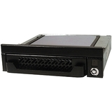 CRU Data Express 75 Removable Hard Drive Enclosure