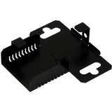 Transition Networks 3.3 WMBM Wall Mount Bracket