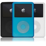 iSkin Claro Slims IPod Skin Chill Pack