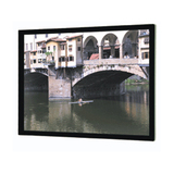 Da-Lite Imager 97538 Fixed Frame Projection Screen
