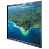 Da-Lite 23038 Projection Screen