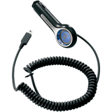 Motorola P513 microUSB Car Charger