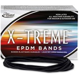 Alliance Rubber X-treme File Band