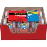 MMM1426 - Scotch® Heavy Duty Shipping Packaging Tape...