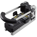 CARL XHC-2300 Extra Heavy-duty Two-Hole Punch