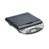 Dymo Portable USB Scale