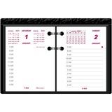 Brownline Daily Calendar Refill C1R