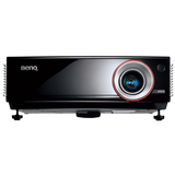 BenQ Stationary SP870 Multimedia Projector SP870