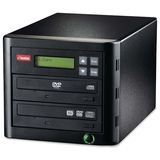 Imation 1:1 CD/DVD Duplicator 27023