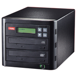 Imation 1:1 CD Duplicator