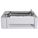 Ricoh 500 Sheets TK-1010 Paper Tray