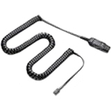 Plantronics 65582-01 Audio Cable Adapter