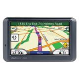 Garmin nuvi 780 Automobile GPS