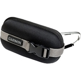 Garmin Hard Neoprene Case