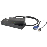Belkin OmniView USB KVM Extender