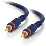 Cables To Go Velocity Digital Audio Coax Interconnect Cable