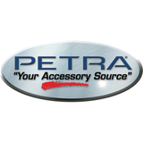 Petra PET90-2088 4-wire Range Standard Power Cord
