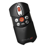SMK-Link Rechargeable Wireless Presenter Mouse