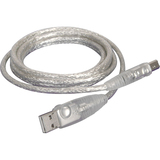 IOGEAR High Speed USB 2.0 Cable