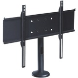 Peerless HP-450 Universal Desktop Swivel Mount