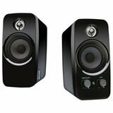 Creative Inspire T10 Multimedia Speaker System - 51MF1601AA000
