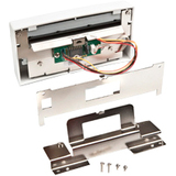 Intermec 151-000044-902 Printer Cutter Kit 151-000044-902