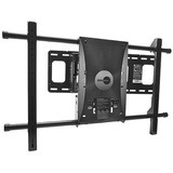 OmniMount MotionPicture Motion52 Motorized Cantilever Wall Mount