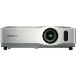 Hitachi CP-X308 MultiMedia Projector