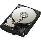ST310005N1A1AS-RK - Seagate 1 TB Internal Hard Drive - Retail
