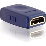 Cables To Go Velocity HDMI Coupler