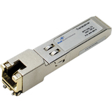 IMC SFP Module - 80839001