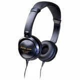 Audio-Technica ATH-M3X Dynamic Stereo Headphone
