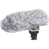 Canon DM-100 Microphone 2591B002