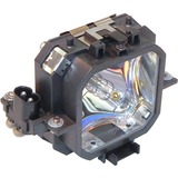 eReplacements ELPLP18 150 W Projector Lamp