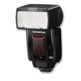 Olympus FL-50R Flash Light