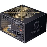 Coolmax M-500B EPS12V Power Supply