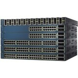Cisco Catalyst 3560E-12SD-S Ethernet Switch