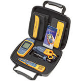 Fluke Networks MS2-TTK Test Kit - MS2TTK