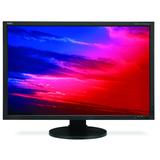 NEC Display Solutions LCD3090WQXI-BK