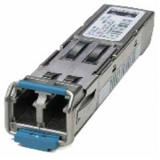 Cisco 10GBase-SR SFP+ Transceiver