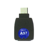 iGo iGo A97 Micro USB Power Tip - TP006970001